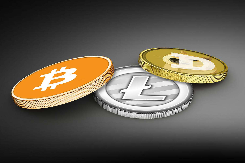 bitcoin trader xfx