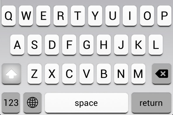 iOS-7-keyboard-on-iOS-6