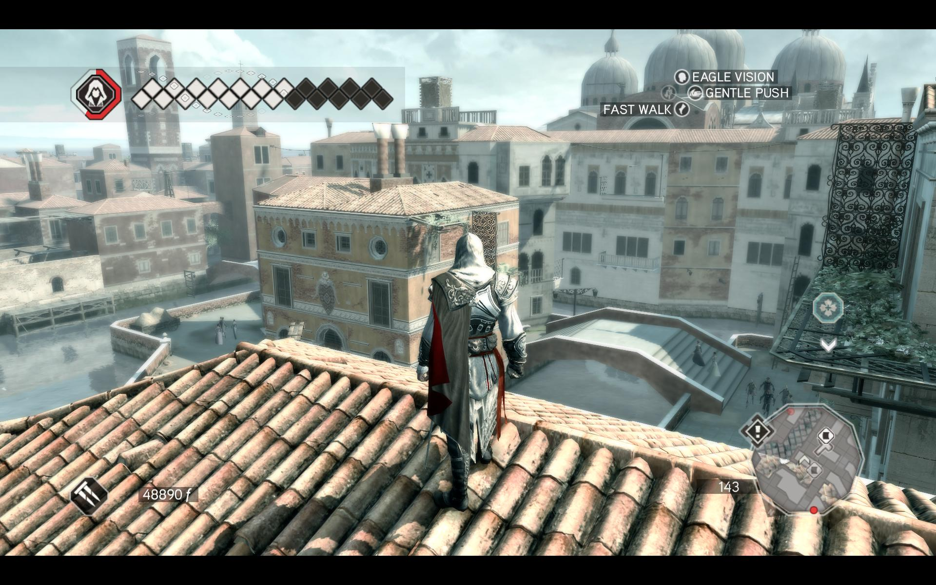 assassinscreediigame-2010-07-03-23-53-37-35