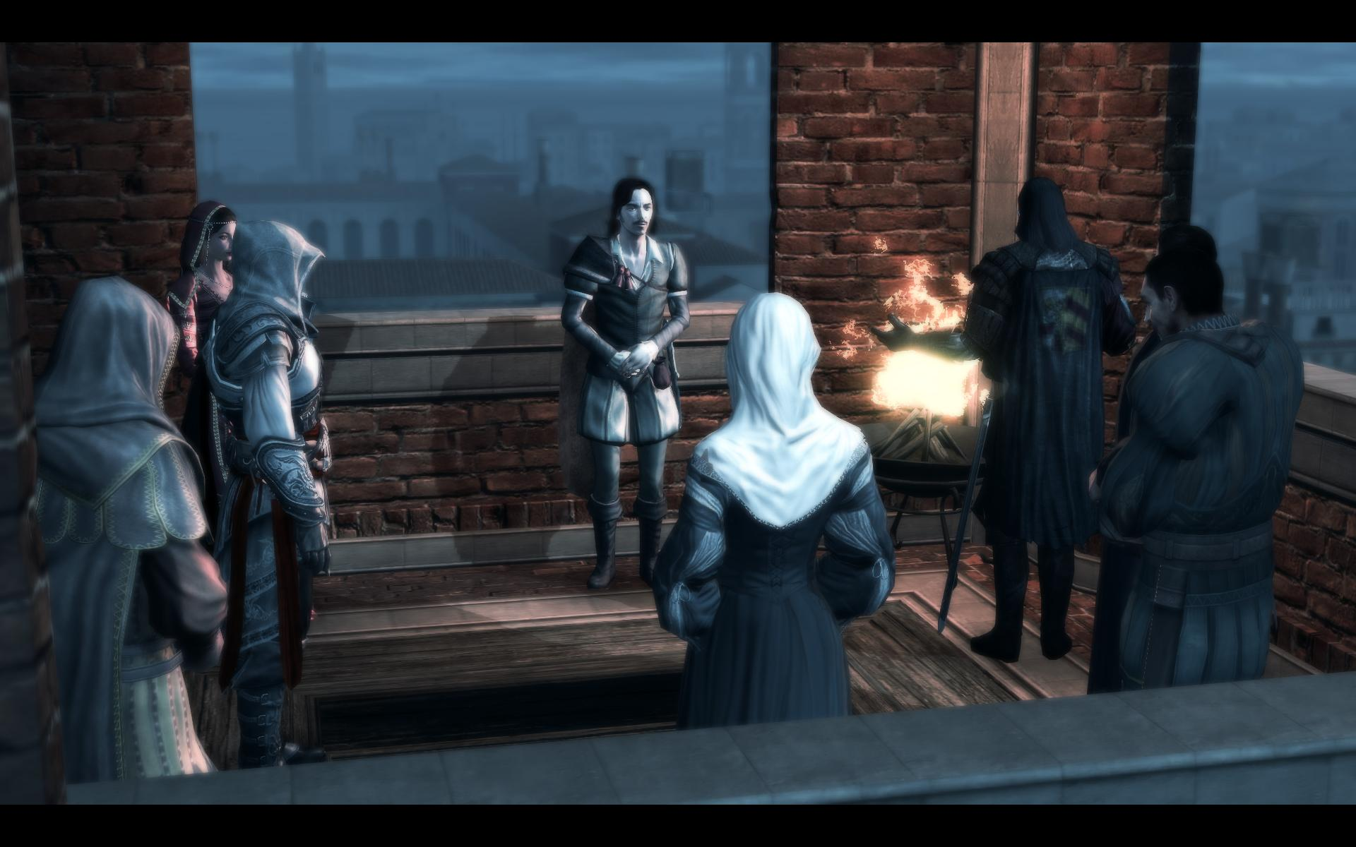 assassinscreediigame-2010-07-04-00-26-02-70