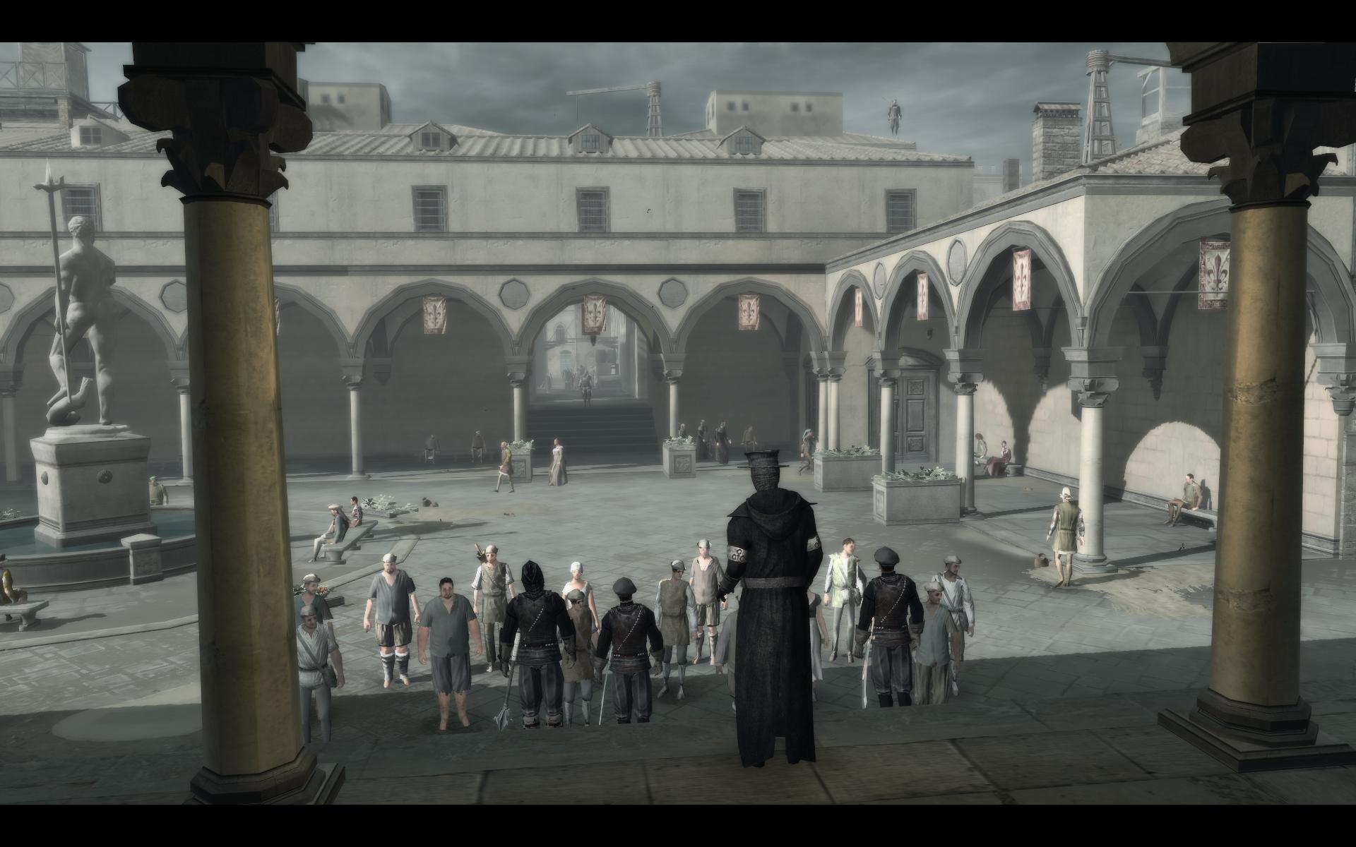 assassinscreediigame-2010-07-04-17-14-25-73
