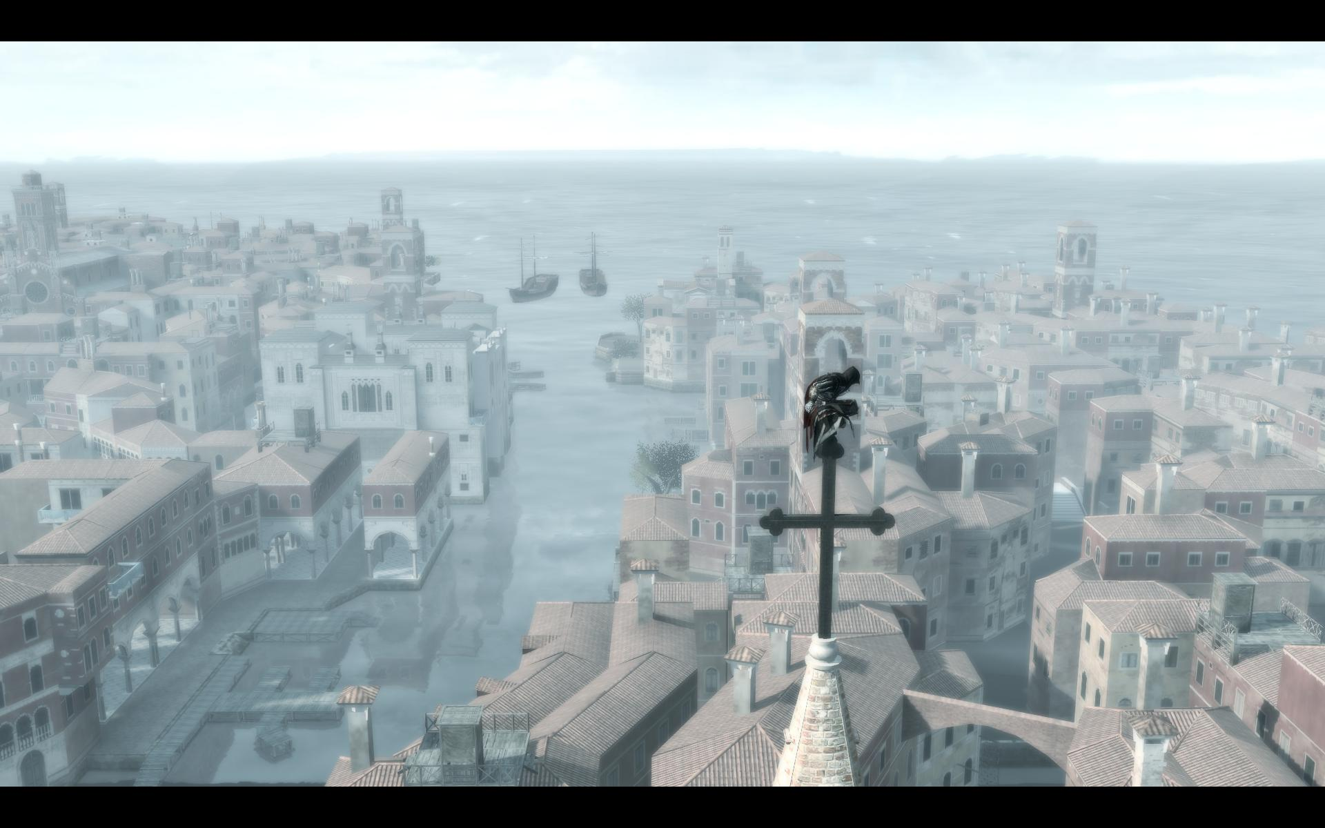 assassinscreediigame-2010-07-04-18-09-15-22