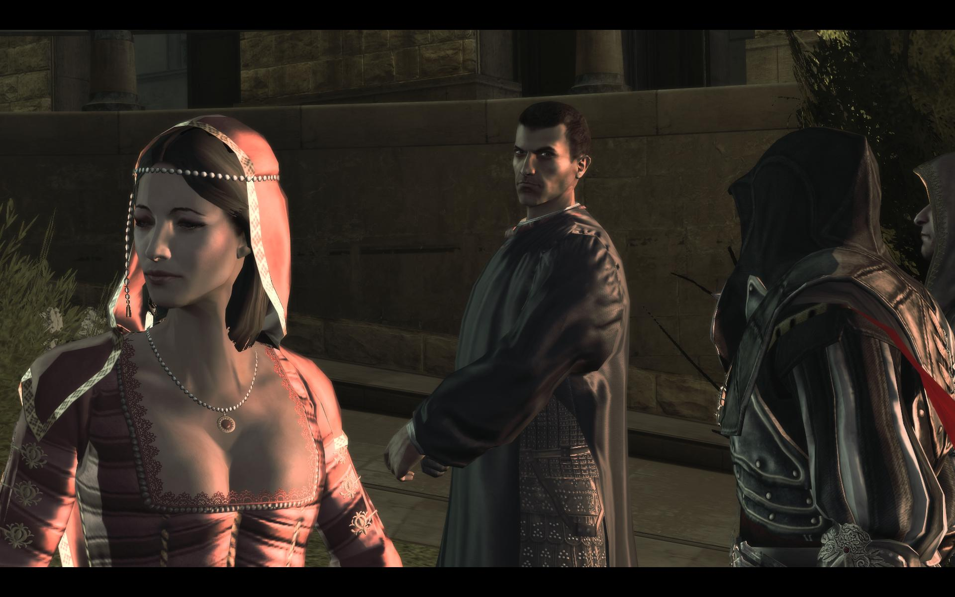 assassinscreediigame-2010-07-04-19-03-42-92
