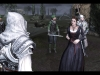 assassinscreediigame-2010-07-04-00-33-56-26
