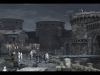assassinscreediigame-2010-07-04-00-55-47-24