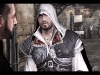 assassinscreediigame-2010-07-04-13-32-32-33