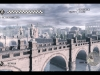 assassinscreediigame-2010-07-04-19-46-01-54