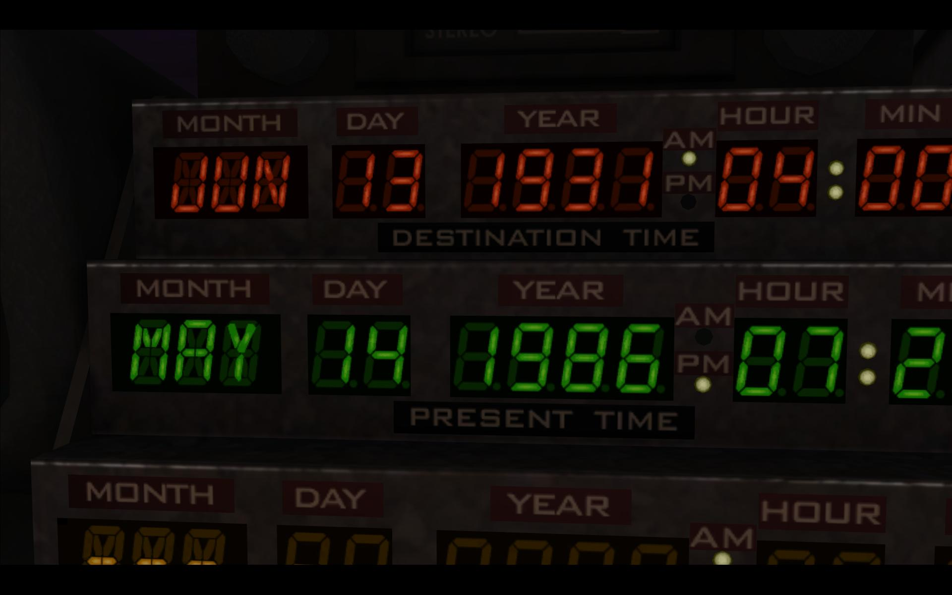 backtothefuture101-2010-12-25-16-55-05-42
