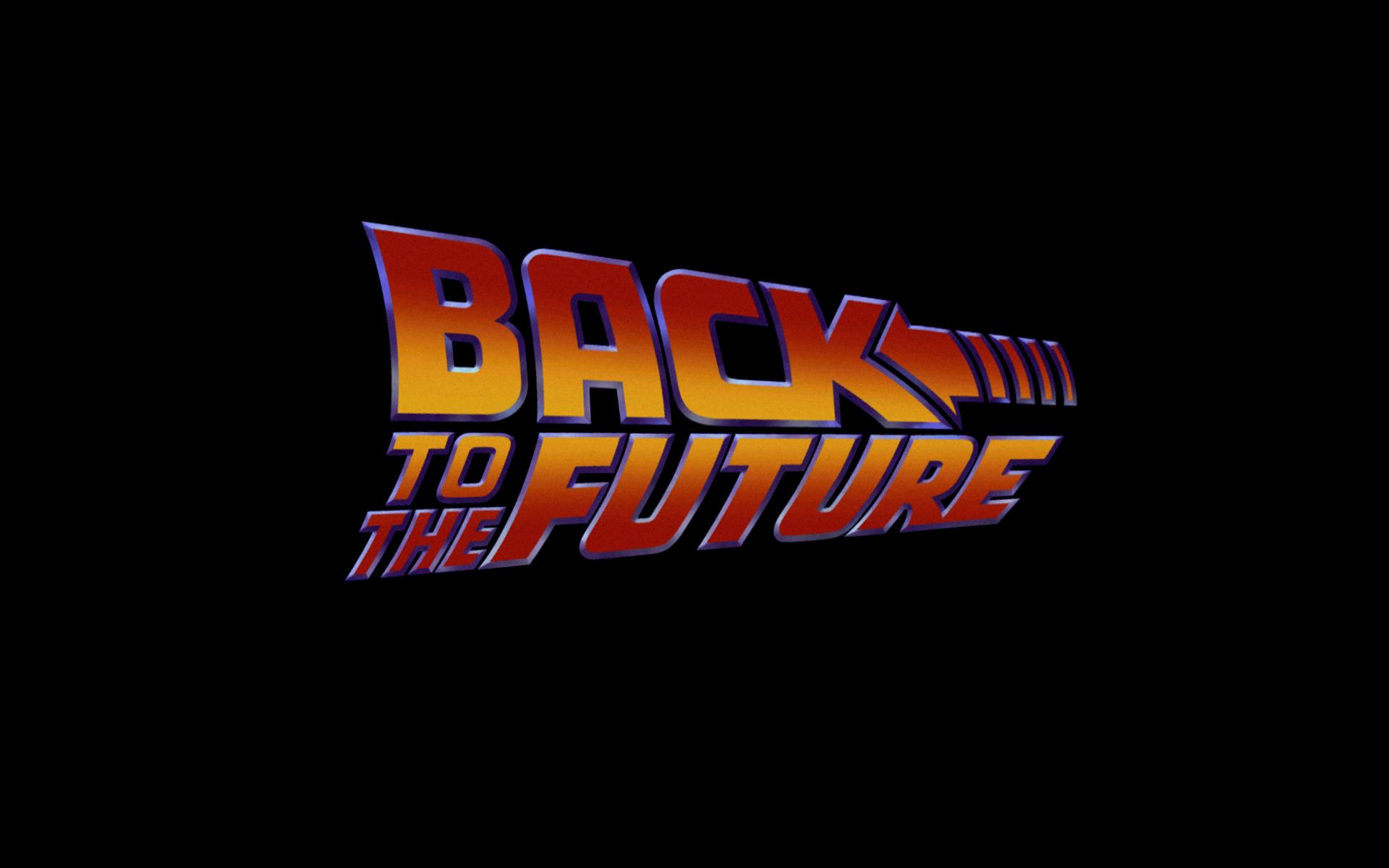 backtothefuture102-2011-02-18-20-51-20-02