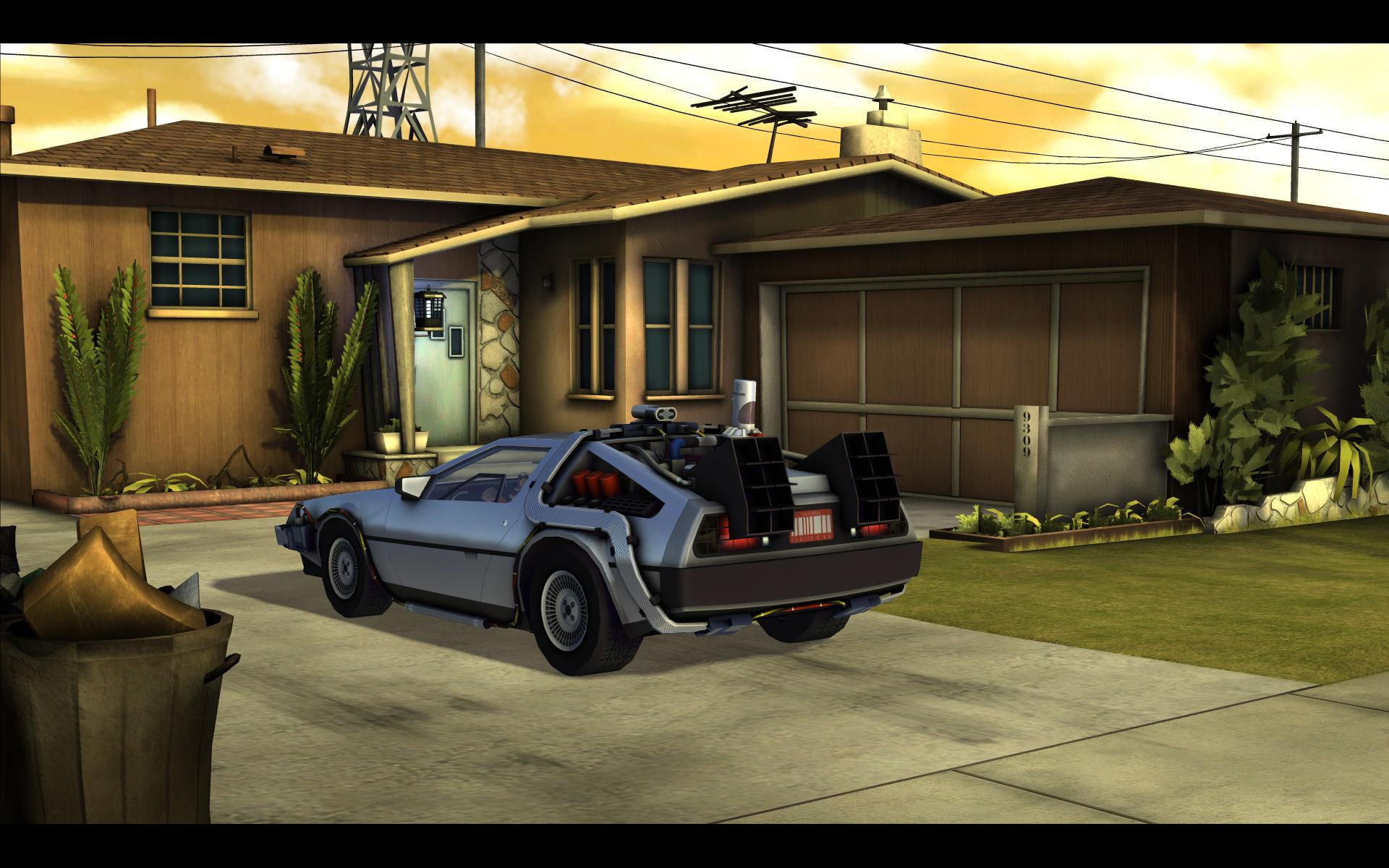 backtothefuture102-2011-02-19-02-06-58-34