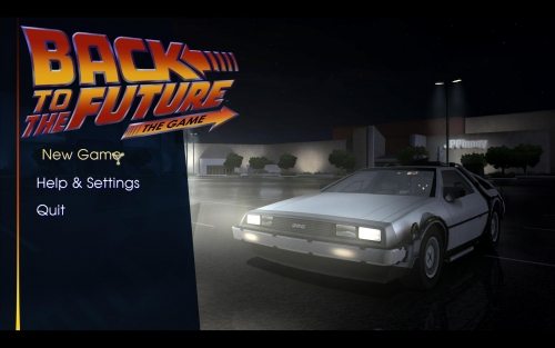 backtothefuture101-2010-12-25-16-30-55-80
