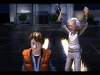 backtothefuture101-2010-12-25-16-32-50-10