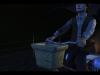 backtothefuture101-2010-12-25-22-00-50-19