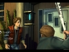 backtothefuture102-2011-02-19-02-14-00-90