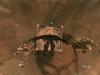 batmanac-2011-12-10-15-09-33-49