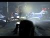 batmanac-2011-12-10-21-41-32-53