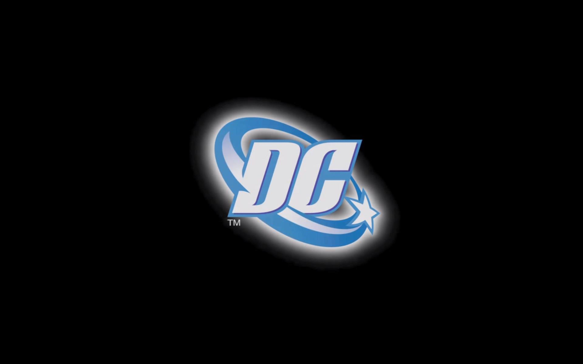 dcgame-2010-12-24-17-22-41-51