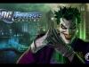 dcgame-2010-12-24-18-22-15-59