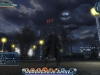 dcgame-2010-12-28-00-54-36-73