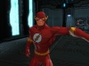 dcgame-2011-01-01-12-11-07-65