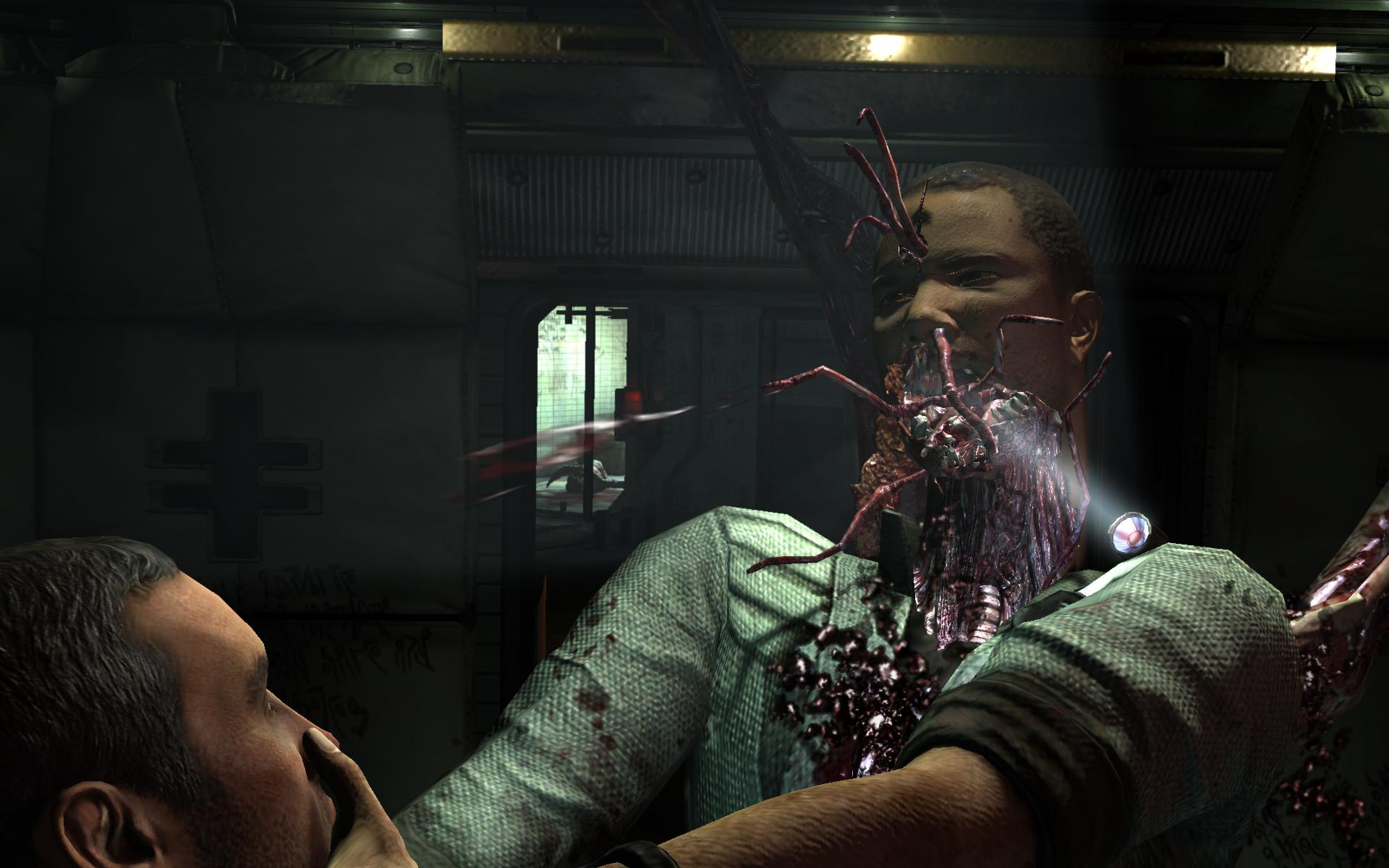 deadspace2-2011-02-01-14-06-07-99