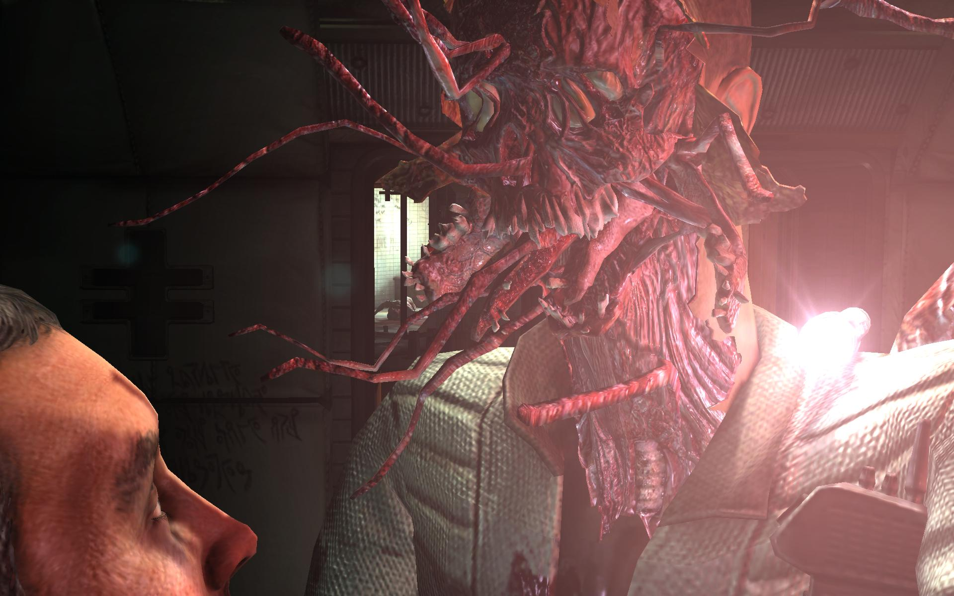 deadspace2-2011-02-01-14-06-10-33