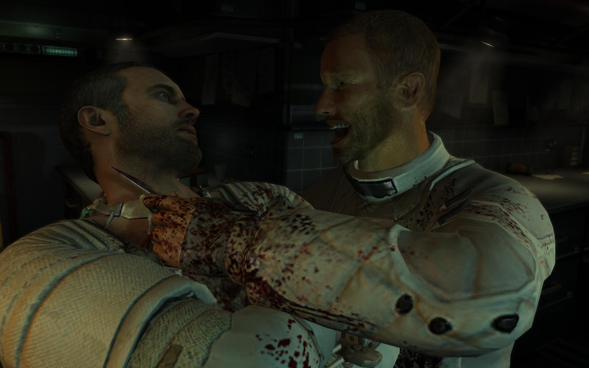 deadspace2-2011-02-01-14-21-09-75