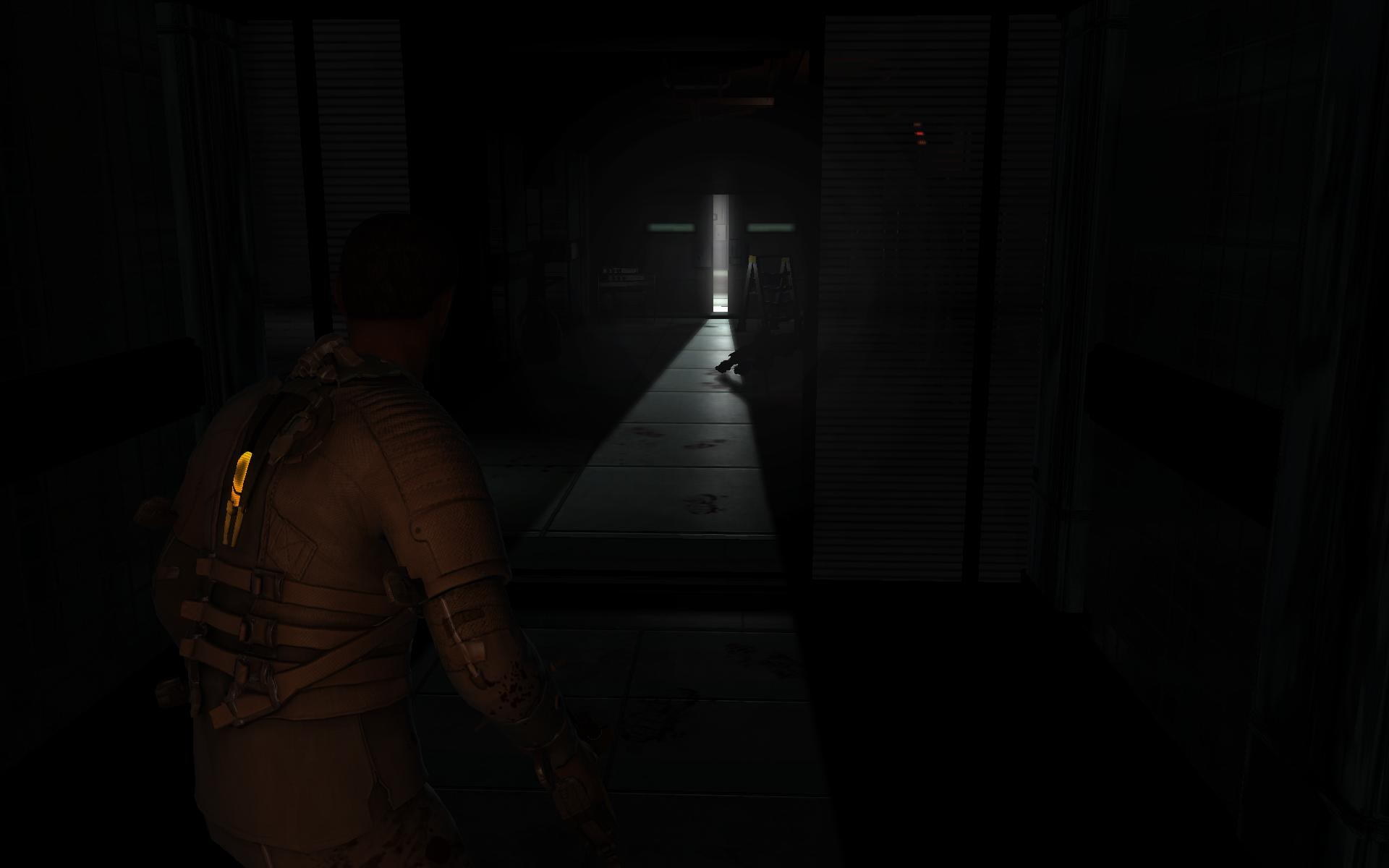 deadspace2-2011-02-01-14-23-49-40