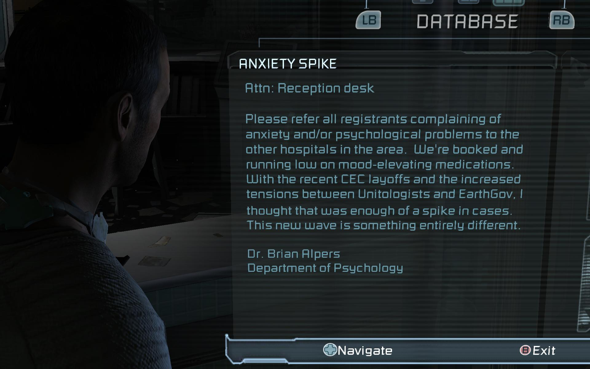 deadspace2-2011-02-01-14-58-29-61