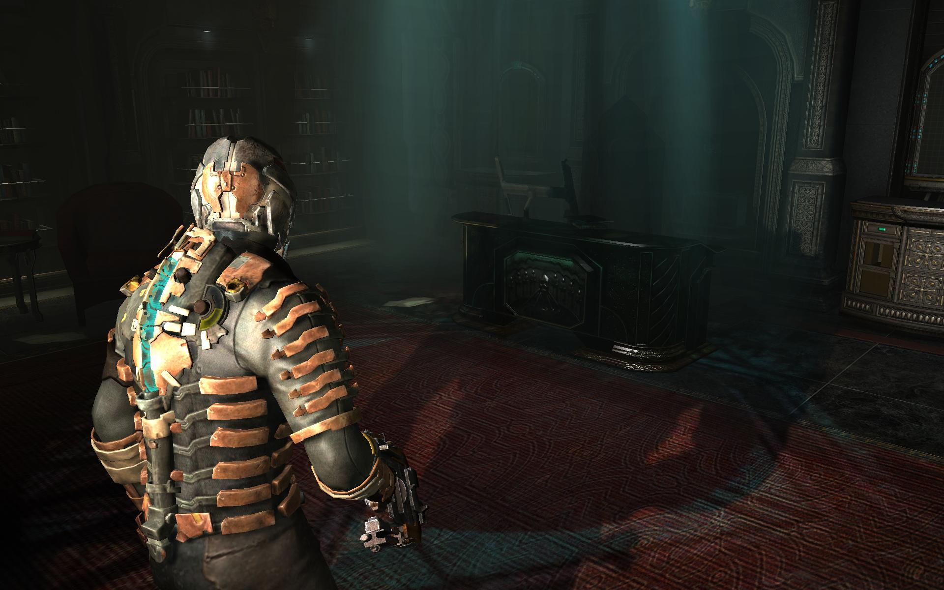 deadspace2-2011-02-01-17-41-55-44