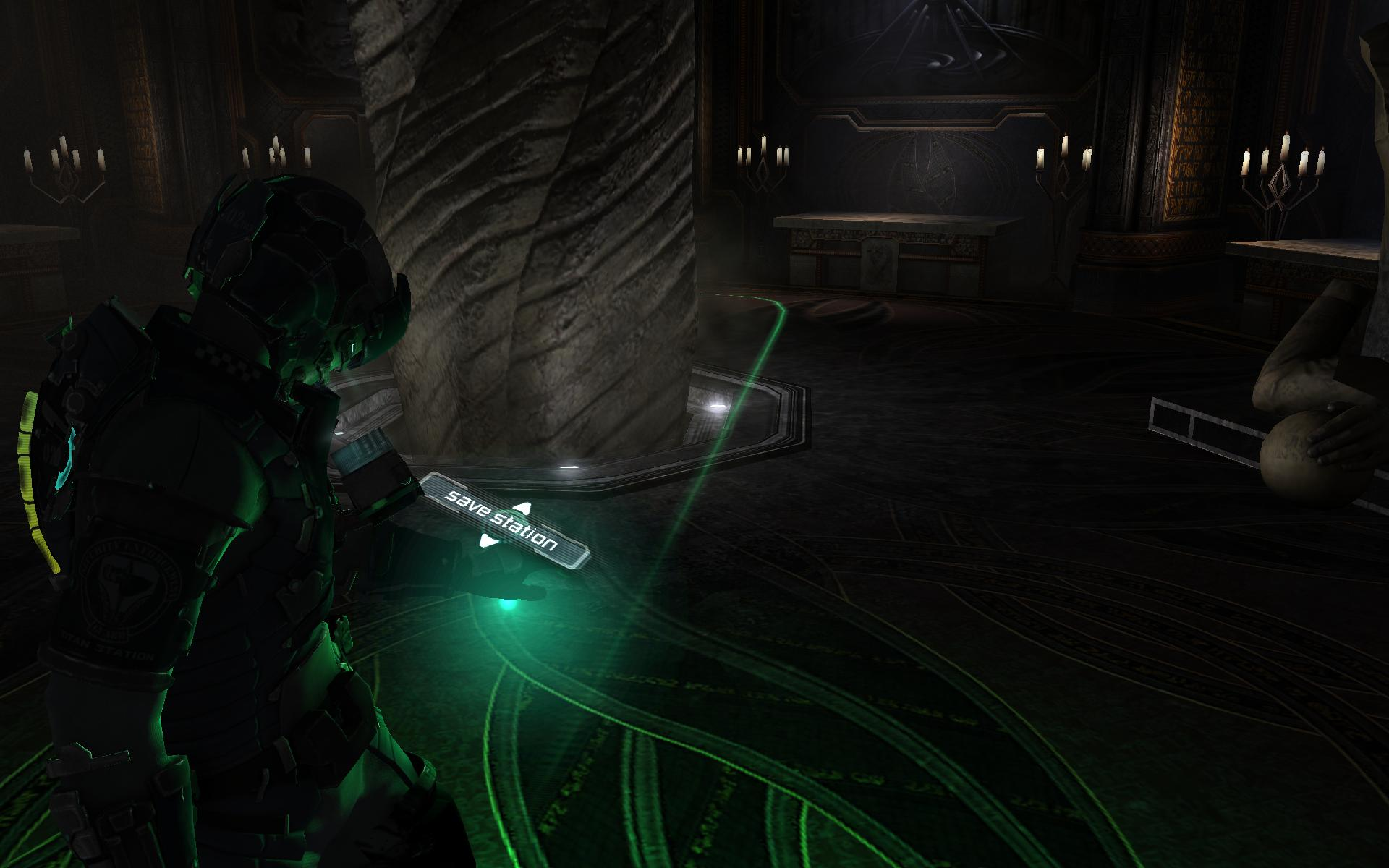 deadspace2-2011-02-01-18-30-01-47