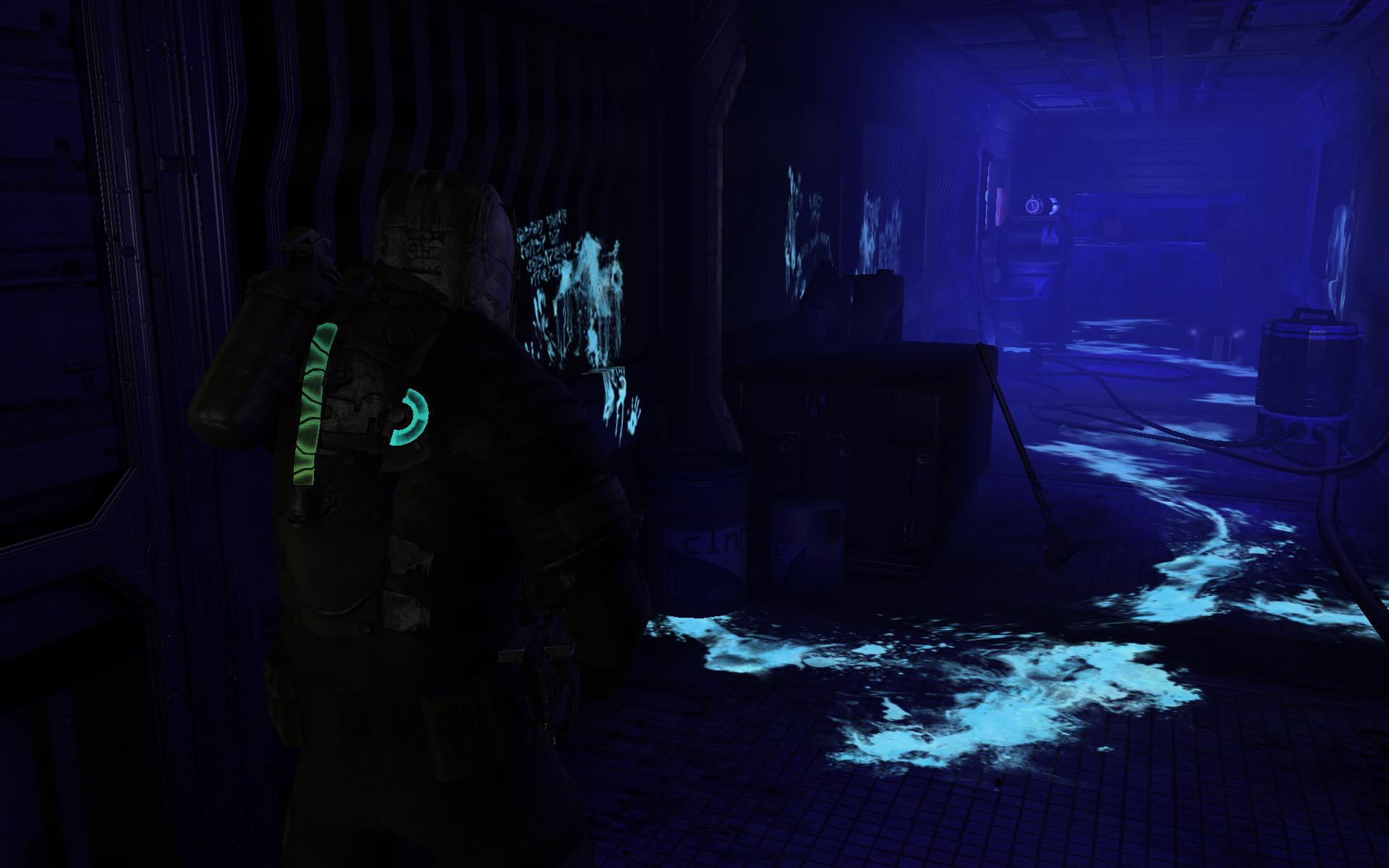 deadspace2-2011-02-12-00-47-44-31