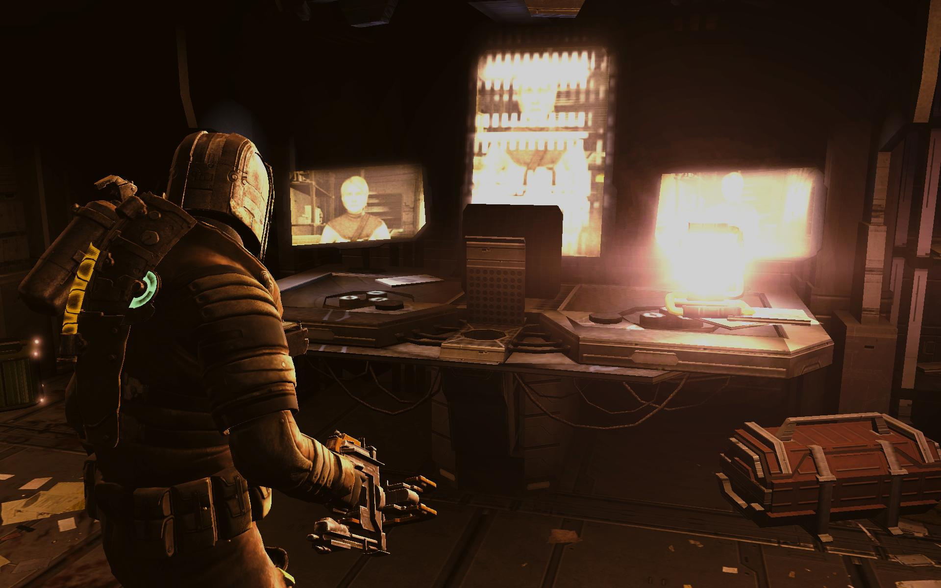 deadspace2-2011-02-12-00-52-40-69