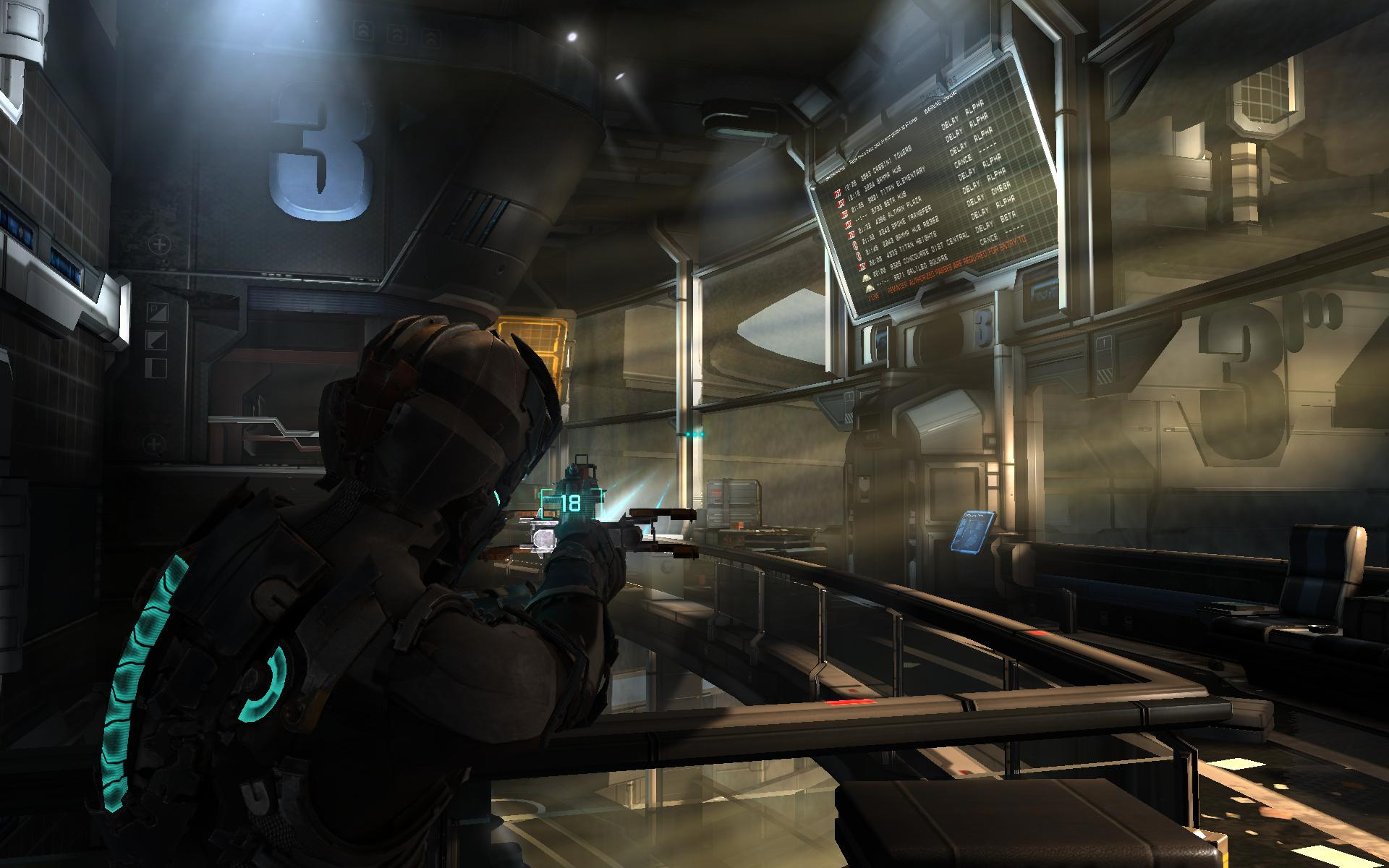 deadspace2-2011-02-12-11-53-49-12