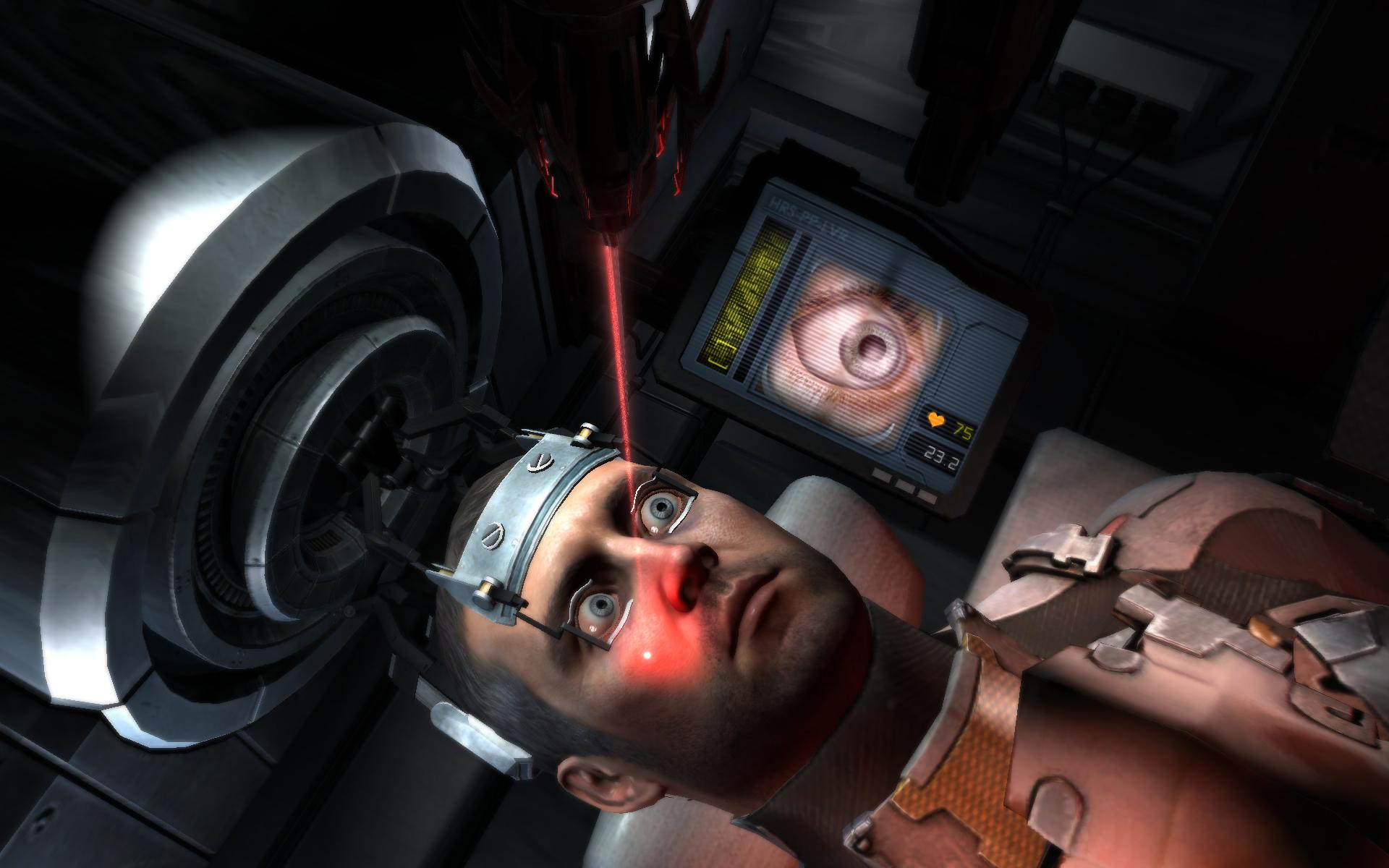 deadspace2-2011-02-12-12-37-30-36
