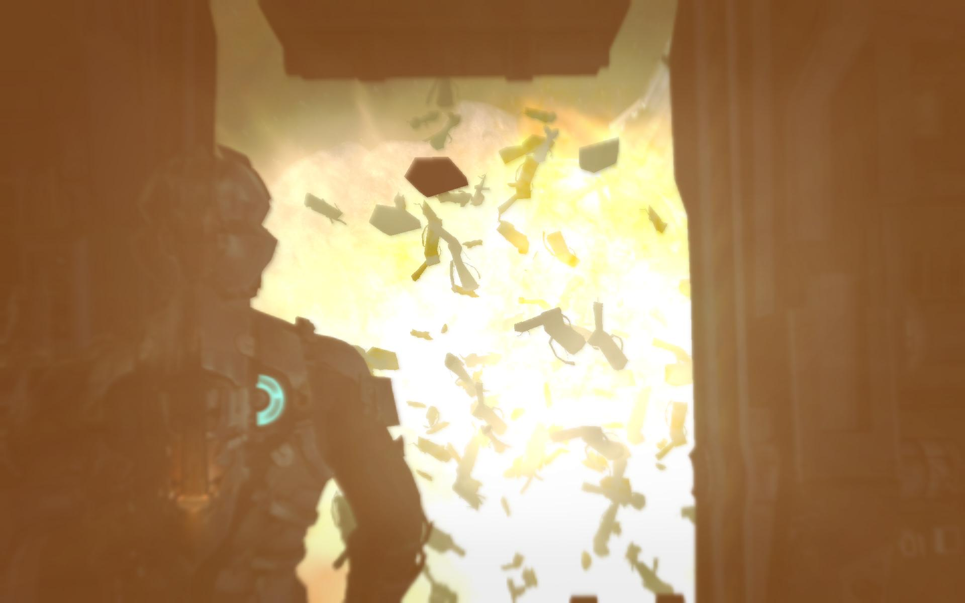 deadspace2-2011-02-12-13-06-12-72