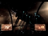 deadspace2-2011-02-01-13-59-44-24