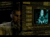 deadspace2-2011-02-01-14-00-18-14