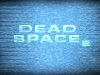 deadspace2-2011-02-01-14-02-49-60