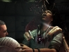 deadspace2-2011-02-01-14-05-56-78