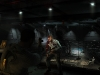 deadspace2-2011-02-01-14-22-47-10