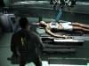 deadspace2-2011-02-01-14-47-44-21