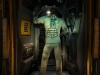 deadspace2-2011-02-01-15-18-54-35