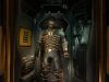 deadspace2-2011-02-01-15-19-09-22