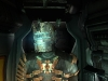 deadspace2-2011-02-01-15-19-20-06