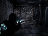 deadspace2-2011-02-01-15-23-53-01