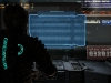 deadspace2-2011-02-01-15-47-30-57