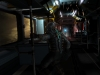 deadspace2-2011-02-01-16-30-32-80