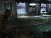 deadspace2-2011-02-01-16-48-30-13