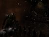 deadspace2-2011-02-01-16-59-35-31